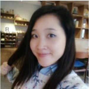 Monica Hsu